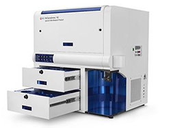Flow Cytometry | Immunology